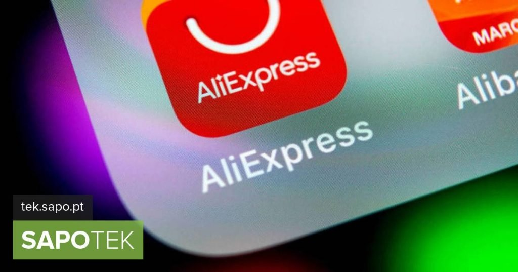 Alibaba opens platform to foreign sellers to gain expression in the West