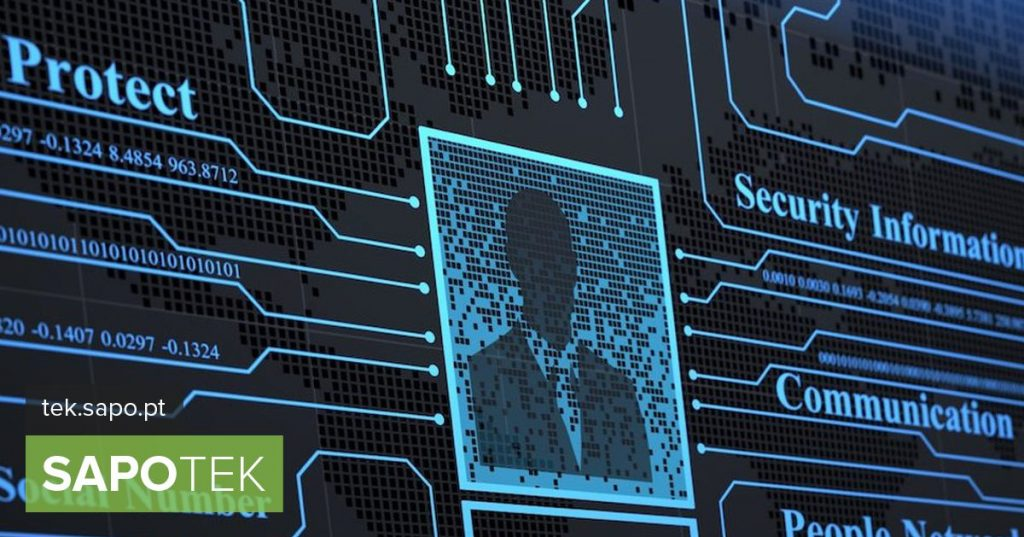 Around 39% of Europeans would agree to sell their personal data - News