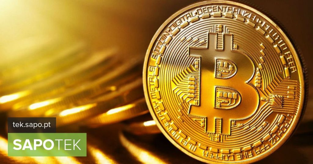Bitcoin's value shoots to very high values. Analysts call for prudence - Business