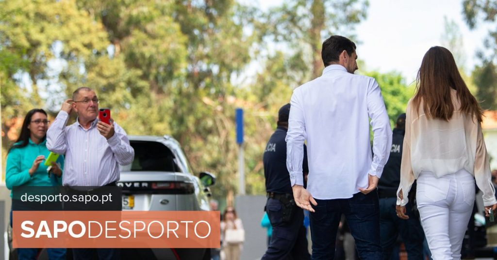 """Casillas """"thrilled"""" with messages of support after stroke"""
