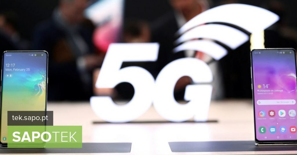 China promises 5G commercial start-up on October 1 - Internet