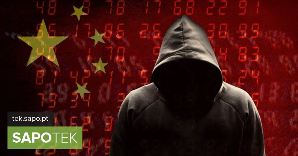Chinese spies may have been at the origin of WannaCry attacks - Internet
