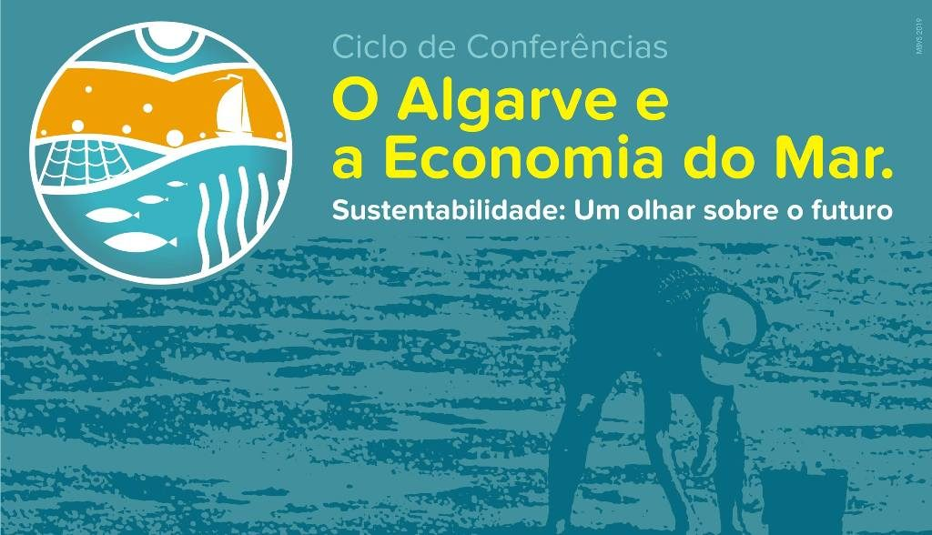 """Conference in Faro addresses """"The Algarve and the Economy of the Sea"""" - Jornal diariOnline Região Sul"""
