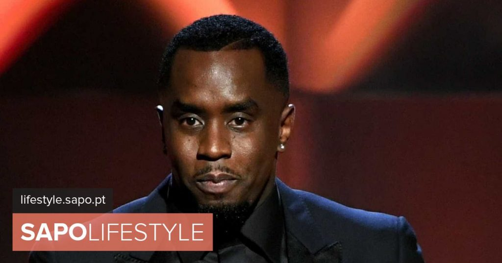 Diddy remains strong after ex-partner's death - News