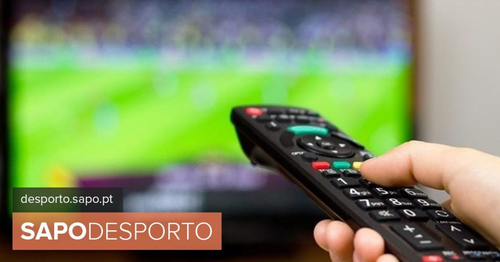 Football on TV: Know what games can accompany this weekend - Football