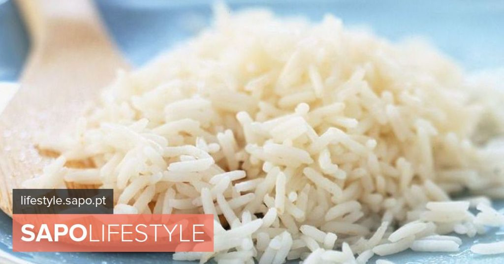 For rice, leave it on the loose. The rules for the well-defined terms - Tips