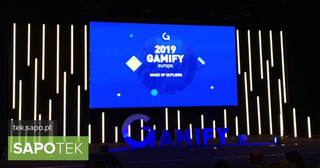 """Gamify Europe 2019: the gamification model is more mature and """"serves"""" to all organizations - Business"""