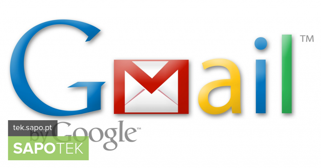 Gmail already allows to schedule the sending of electronic mail - Internet