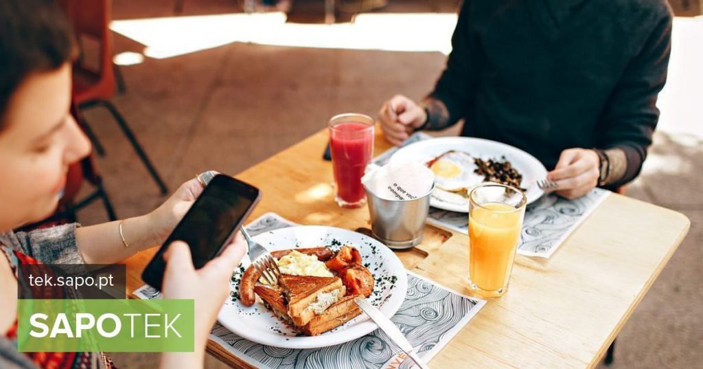 Google Lens will have new utility in restaurants - Apps