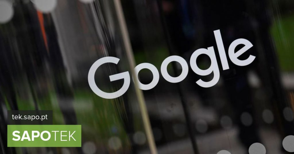 b5758833a Google launches universal shopping cart to facilitate online shopping -  Internet
