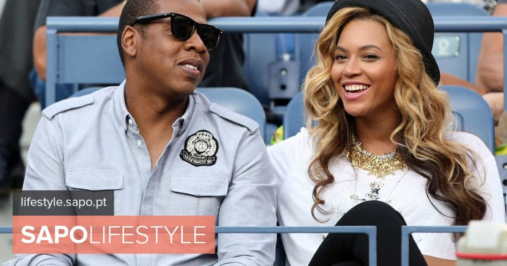 Hollywood's best-dressed couples - News
