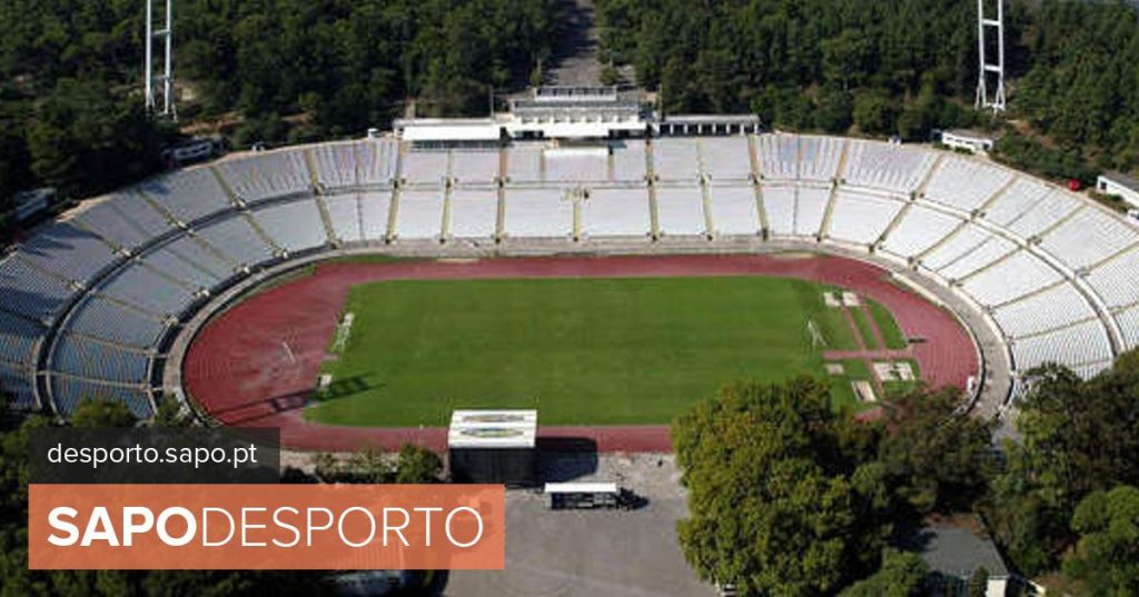 Join the minute of the Portuguese Cup final between Sporting and FC Porto - Portuguese Cup