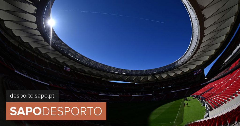 Liverpool and Tottenham look to glory in Madrid