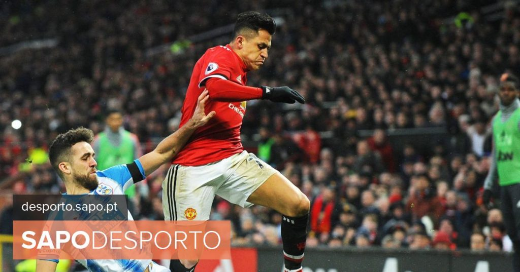 Manchester United want to get rid & of Alexis Sánchez, being willing to pay half the salary to whoever wants