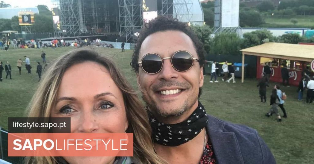 Marisa Cruz and Pedro Hossi separated? Find out what motivates the rumors - Current