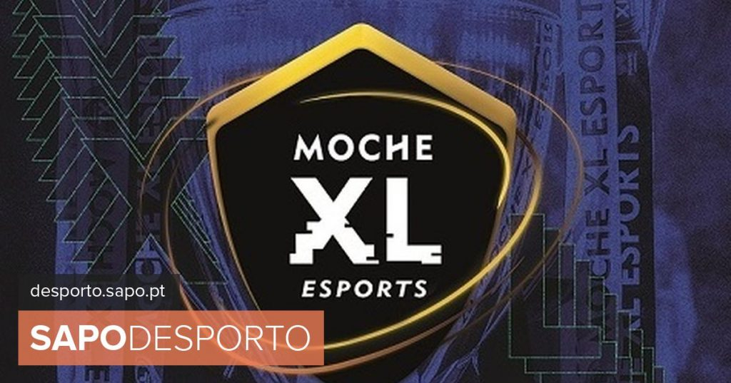 Moche XL eSports Accelerates Electronic Sports in June