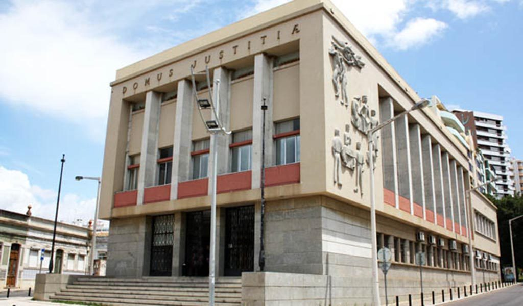Office of Support for Victims of Gender Violence in Faro starts operating - Jornal diariOnline Região Sul