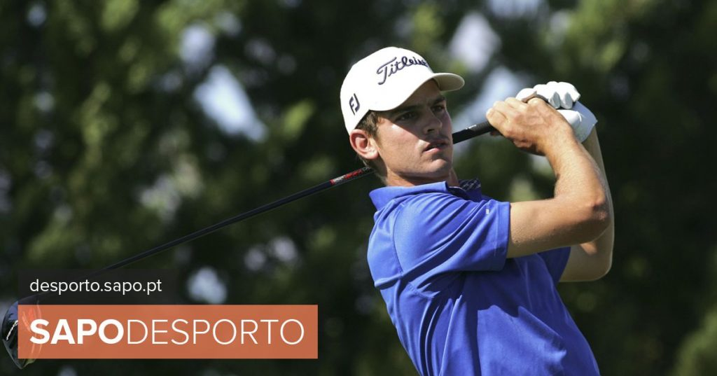 Pedro Figueiredo fails 'cut' of the China Open