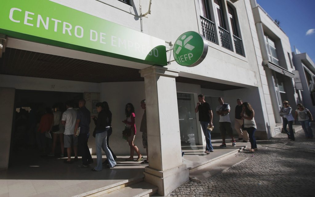 Portuguese emigrants can already apply for IEFP job offers - Jornal Econômico