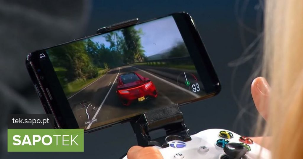 Project xCloud will support all Xbox One titles via streaming - Computers