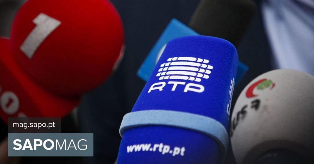 RTP: Government only decides on plan of activities and budget after approval - Current