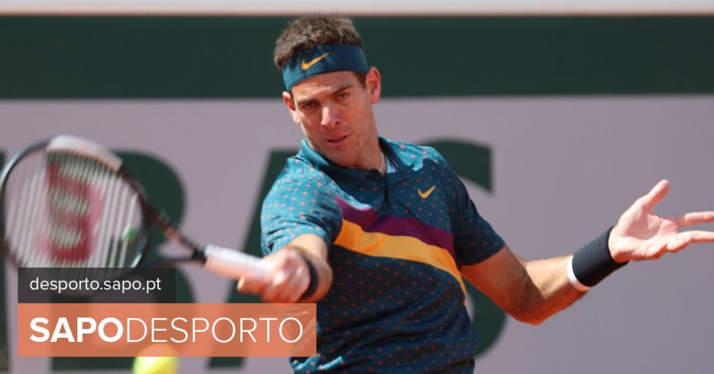 Roland Garros third day highlights: Favorites suffer to ensure presence in round two - Modalities