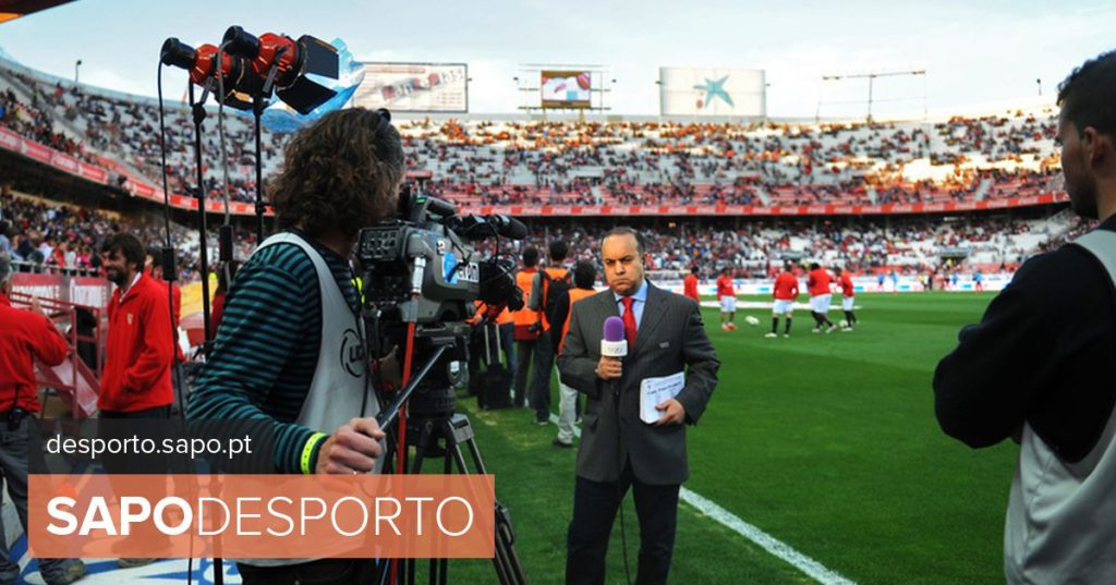 Scandal in Spanish football! Several players and managers held for manipulation of results