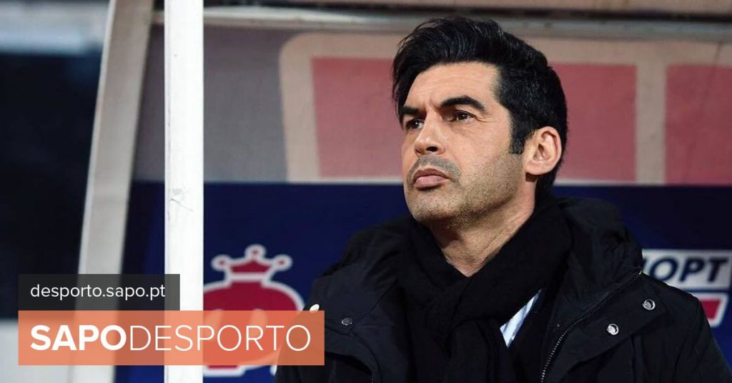 Shakhtar of Paulo Fonseca thrashes and reinforces leadership in Ukraine