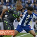 Sporting: Bruno Gaspar is to sell – Football