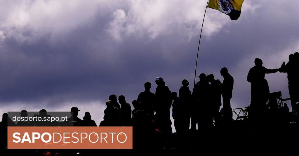 Turismo de Portugal signs decision on Rally Portugal for next week - Modalities