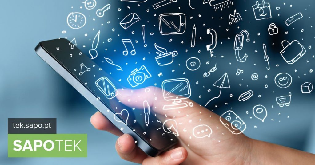 Useful games and utilities to install on your smartphone - Apps