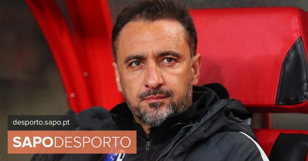 Vítor Pereira wins Beijing Guoan leader and approaches Shanghai SIPG from the front