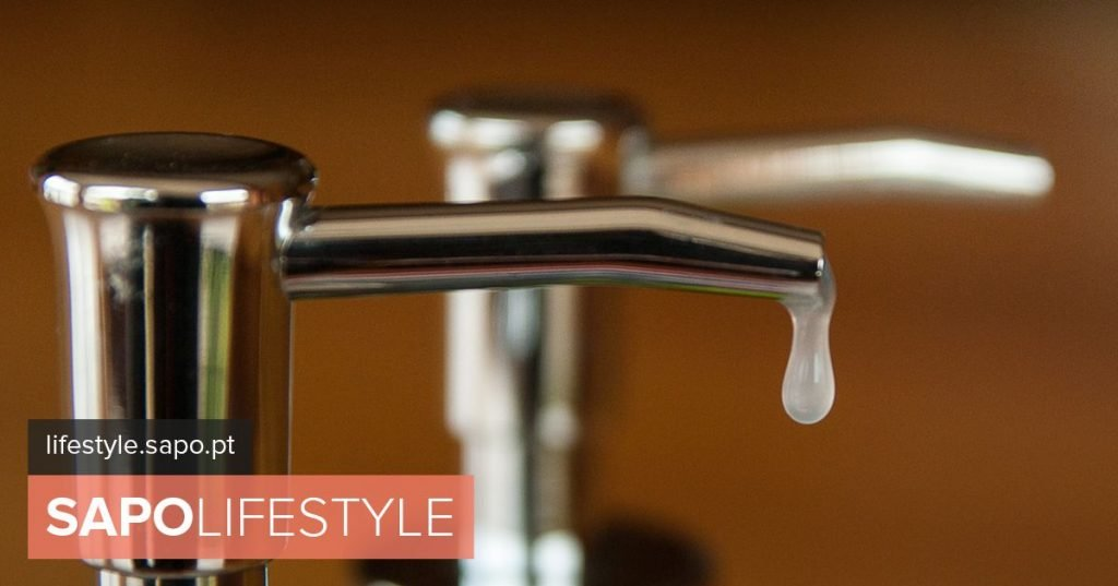 Wash hands with soap or antibacterial? DECO explains - News