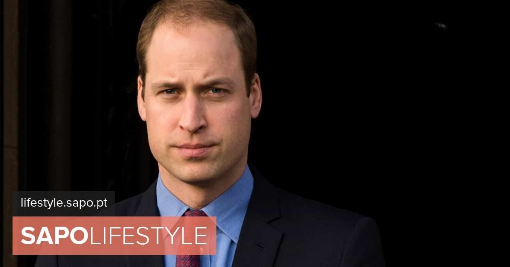 William felt a pain like no other with the death of Princess Diana - Actuality