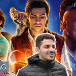 """Aladdin"": what if he could ask for three wishes? We went to the street to know what would be the Portuguese – Current"