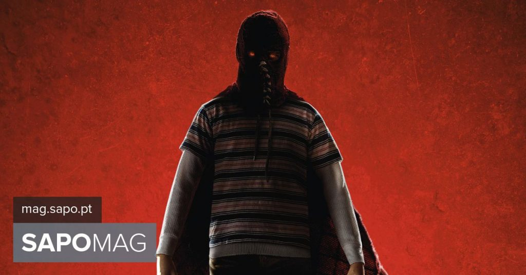 """""""Brightburn - The Son of Evil"""": win invitations to previews - Hobbies"""