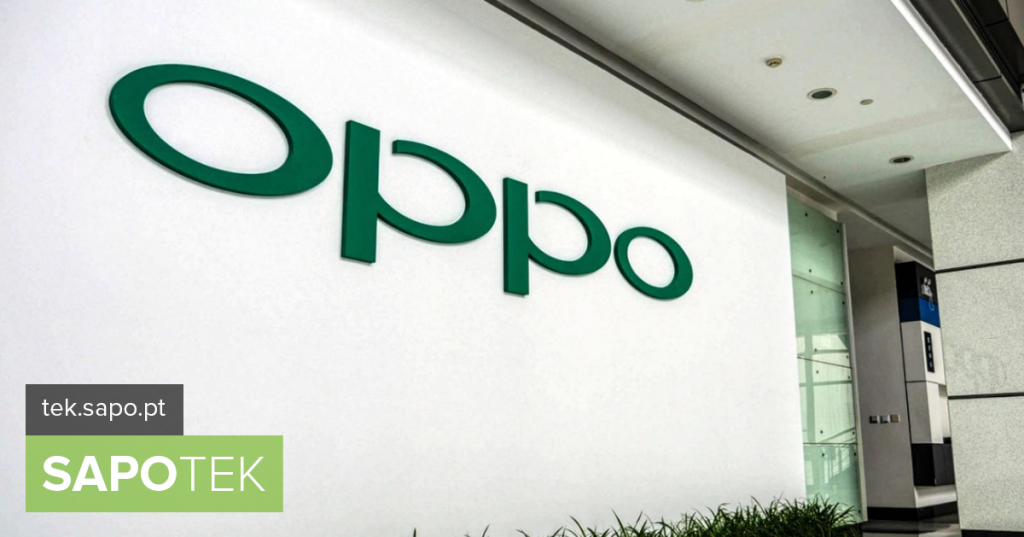 """Oppo and Xiaomi unveil smartphones with """"hidden"""" camera under the screen - Equipment"""