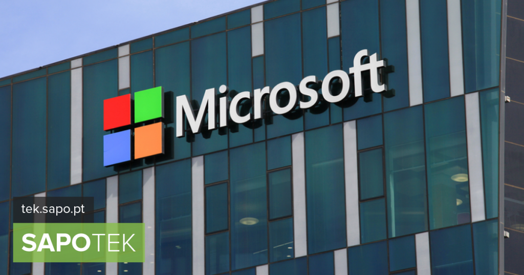 Microsoft interconnects Azure with Oracle Cloud - Business
