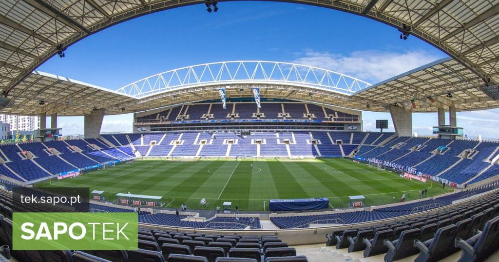 """Altice to carry out """"mega-operation"""" of connectivity in the League of Nations stadiums - Business"""