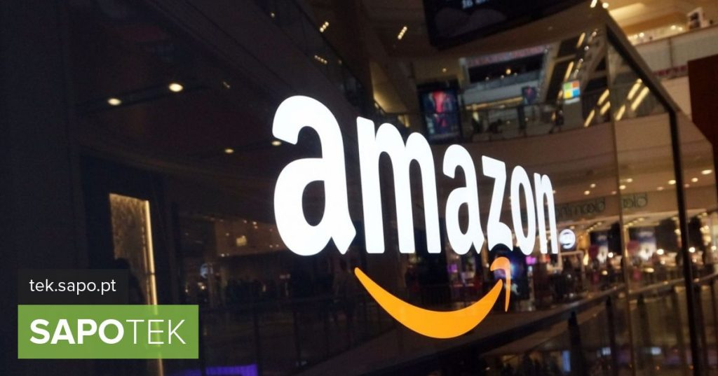 Amazon surpasses Google and Apple and becomes the most valuable brand in the world - Business