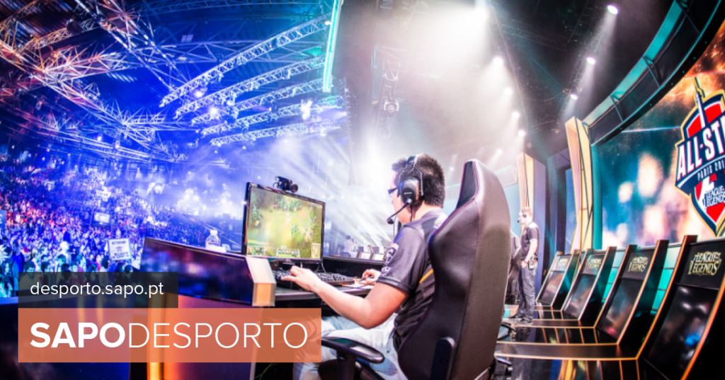 Anti-cheat: How does the eSports anti-cheat police work?