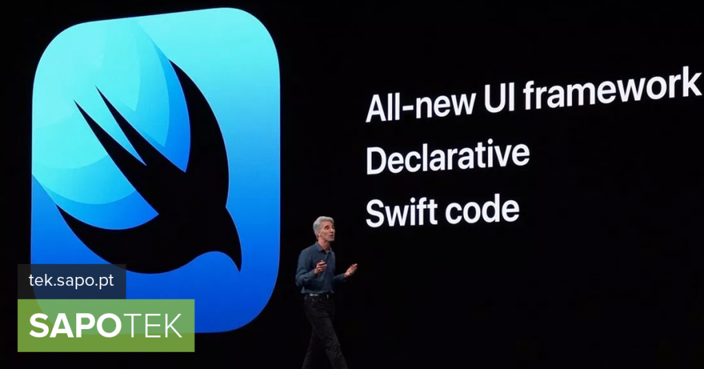 Apple Introduces Innovative Technologies to Develop Apps - iOS