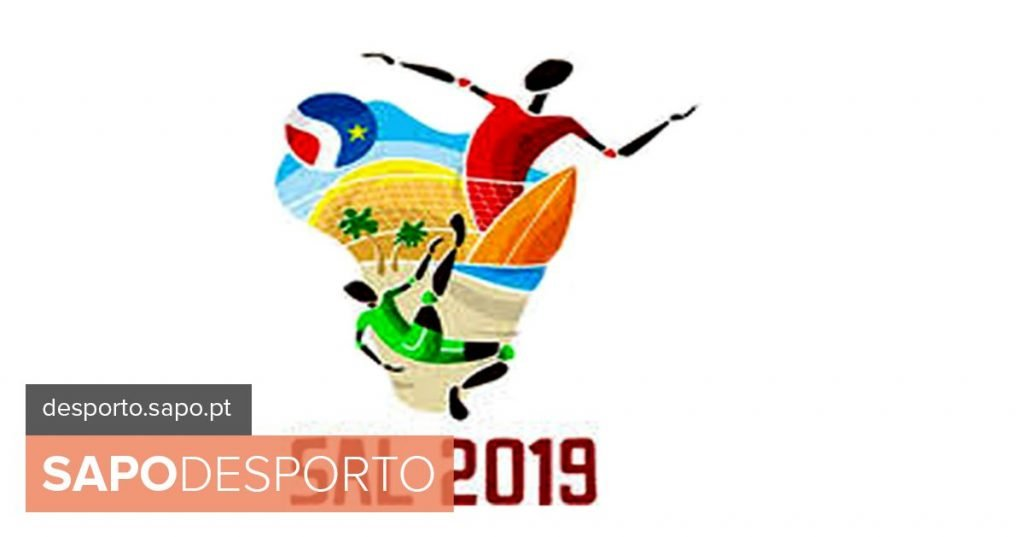 Cape Verde: First African Beach Games start today on the island of Sal - Modalities
