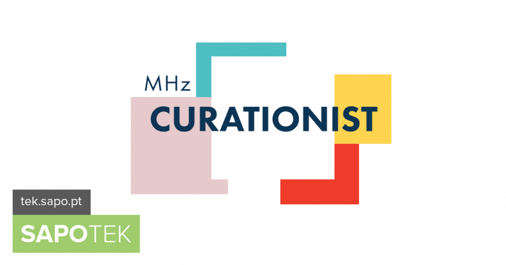 Curationist wants to frame and discover the Creative Commons world - Site of the day