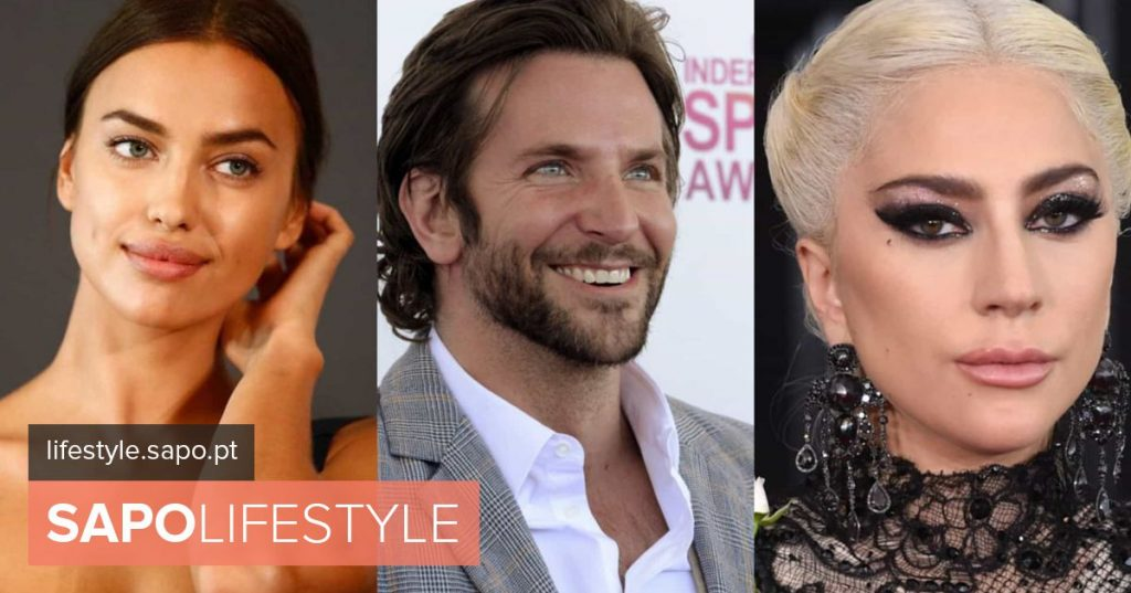 Lady Gaga Reacts to Comments on Bradley Cooper - News
