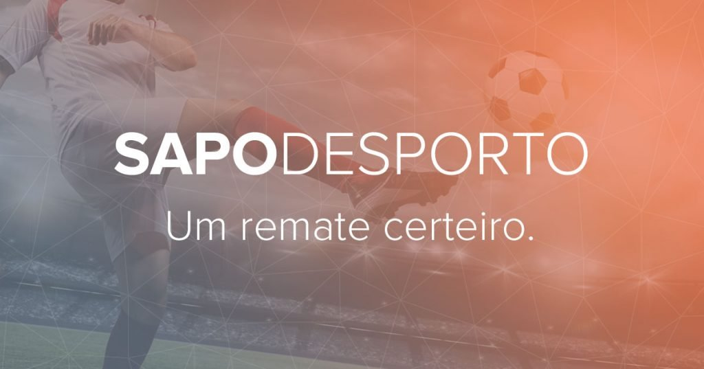 League of Nations: Portugal continues preparation in Soccer City