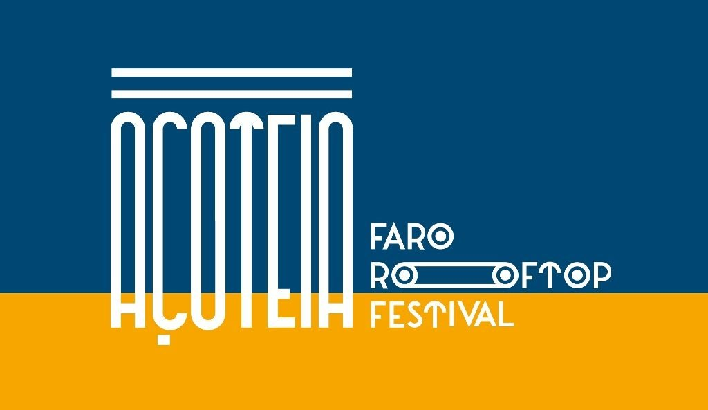 PAUS, António Zambujo, Rita Redshoes and Manel Cruz will give music to the roofs of Faro - Jornal diariOnline Região Sul