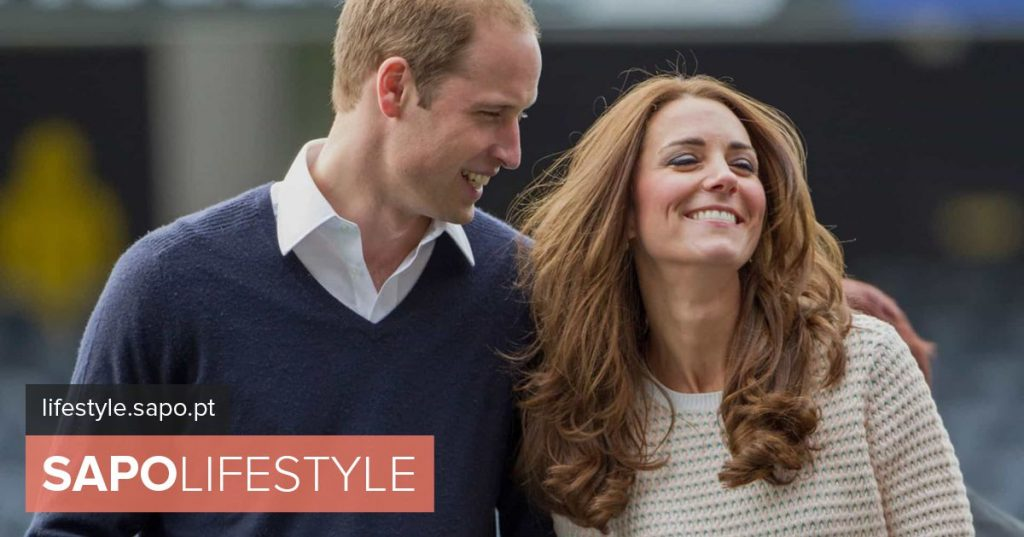 Rumors of separation? Kate Middleton and William in romantic getaways - News