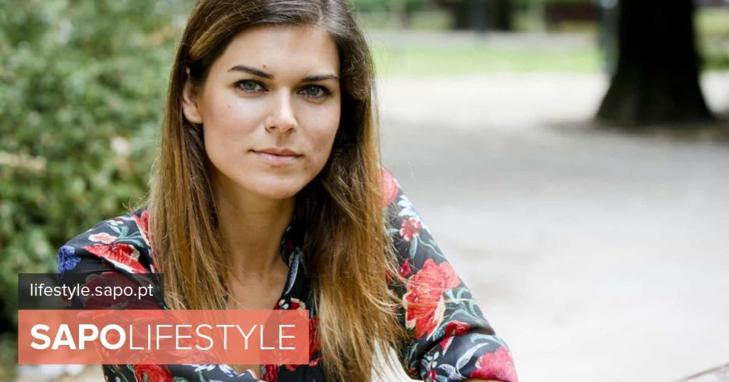 Sónia Balacó: Skin care and what is never missing in your bag - Actuality