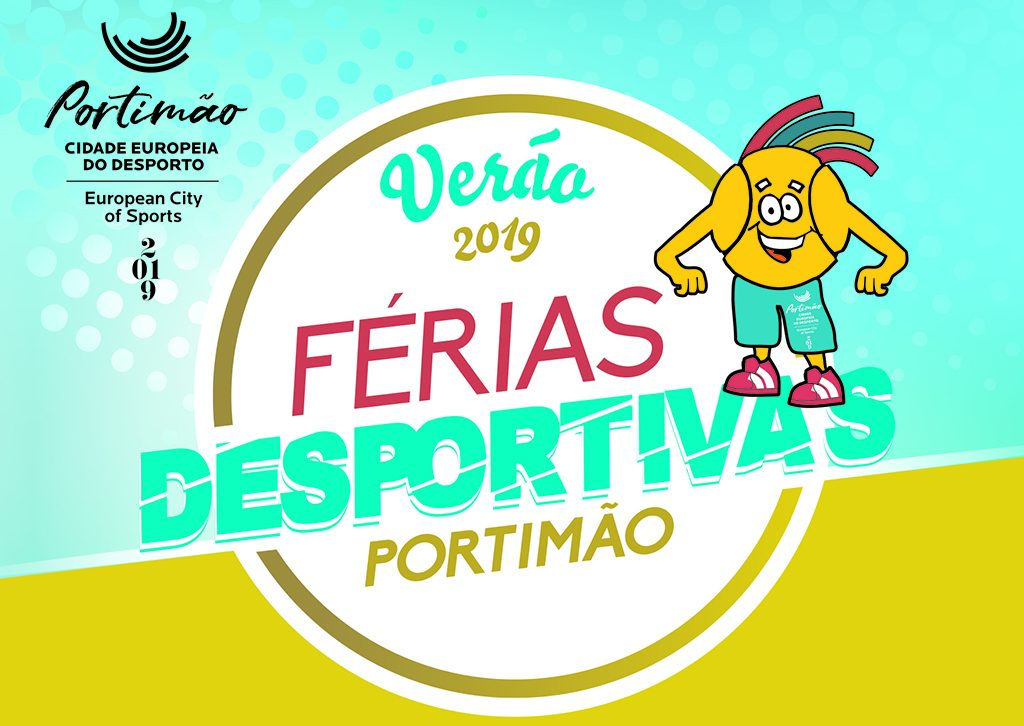 Sports Holidays in the European City of Sports - Jornal diariOnline Região Sul